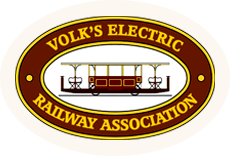Volks Electric Railway Association
